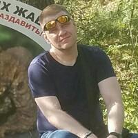 Вячеслав, 41 год, Козерог, Санкт-Петербург