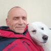 Yuriy, 59, Grodno