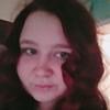 Alexandra, 18, Ackerman