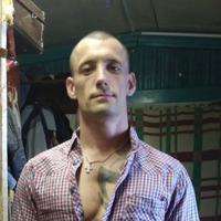Александр, 34 года, Близнецы, Москва