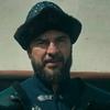 Ahmad, 20, г.Ташкент