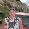 сергей, 32, г.Кемерово
