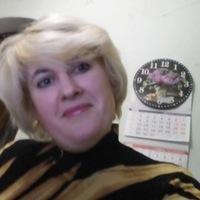 Светлана, 48 лет, Весы, Саратов
