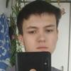 Станислав, 23, г.Первомайск