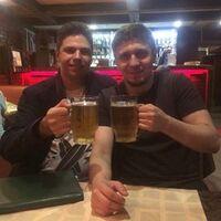Ярослав, 26 лет, Телец, Омск