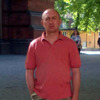 Ігор, 47, г.Теребовля