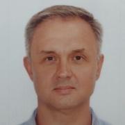 Александр 45 лет (Лев) Кущевская