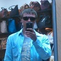 Дима, 51 год, Козерог, Тула