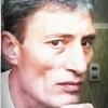 Спартак, 57, г.Уссурийск