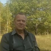 Алексей 55 Никольск (Пензенская обл.)