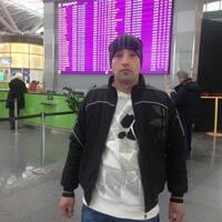 Костя, 21 год, Рыбы, Киев