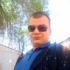 Юра, 19, г.Астрахань