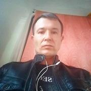Алексей 43 Тихорецк