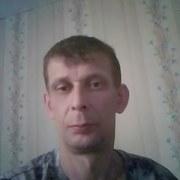 Подружиться с пользователем Николай Ляпунов 44 года (Рак)