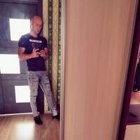 DENIS, 38 лет, Рыбы, Витебск