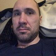 Андрей 42 Златоуст