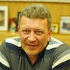 Игорь, 53, г.Заполярный