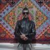 sanjar, 25, Bishkek