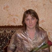 Ирина 50 Молчаново
