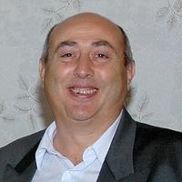Геннадий Скокин, 63 года, Рак, Славянск