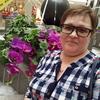 Galya Shurupova, 56, г.Караганда