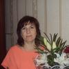 Verochka, 46, Big Village