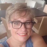 Ольга, 51 год, Овен, Полтава