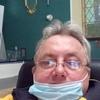 Юрэк, 52, г.Челябинск