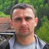 юрий, 30, г.Кропивницкий (Кировоград)