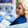 Ирина, 39, Харків