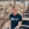 Андрей, 32, г.Егорьевск
