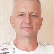 Александр Иванов 48 Купянск
