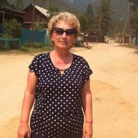ирина, 65 лет, Водолей, Улан-Удэ