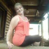 Алена Мельник, 43 года, Козерог, Херсон