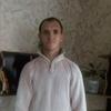 Александр, 33, г.Дно