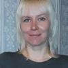 Валюша, 36, г.Ангарск