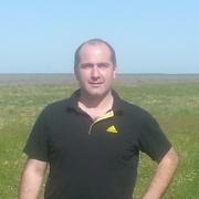 Аслан 35 Астрахань