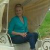 Марина, 44, г.Казань