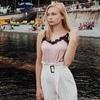 Ульяна, 18, г.Симферополь