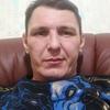 Arkadiy, 40, Tujmazy