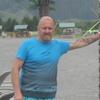 Олег, 50, г.Мыски