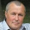 григорий, 62, г.Атбасар