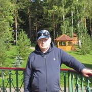 александр 61 Екатеринбург