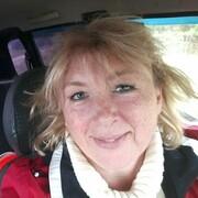 Марина 57 лет (Козерог) хочет познакомиться в Тарусе