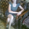 Sveta, 28, Alexeyevka