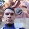 Mikhail, 42, Kotelniki