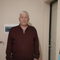 Марат, 53 года, Телец, Казань
