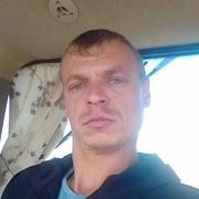 Иван 31 Бийск