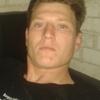 алексей, 24, г.Алматы́