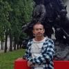 Артур, 46, г.Вильнюс